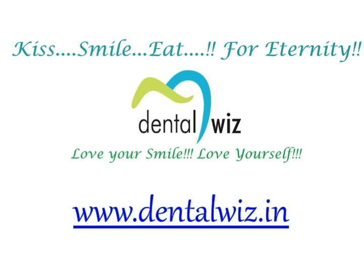 Dentalwiz City Point Dental Care