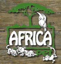 África Pet