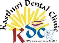 Kasthuri Dental Clinic