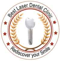 Best Laser Dental Clinic