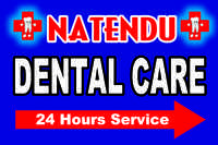 Natendu Dental Care