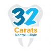 32 Carats Dental Clinic
