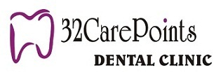 32 Care Points Dental Clinic