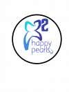 32 Happy Pearls Multispeciality Dental Clinic
