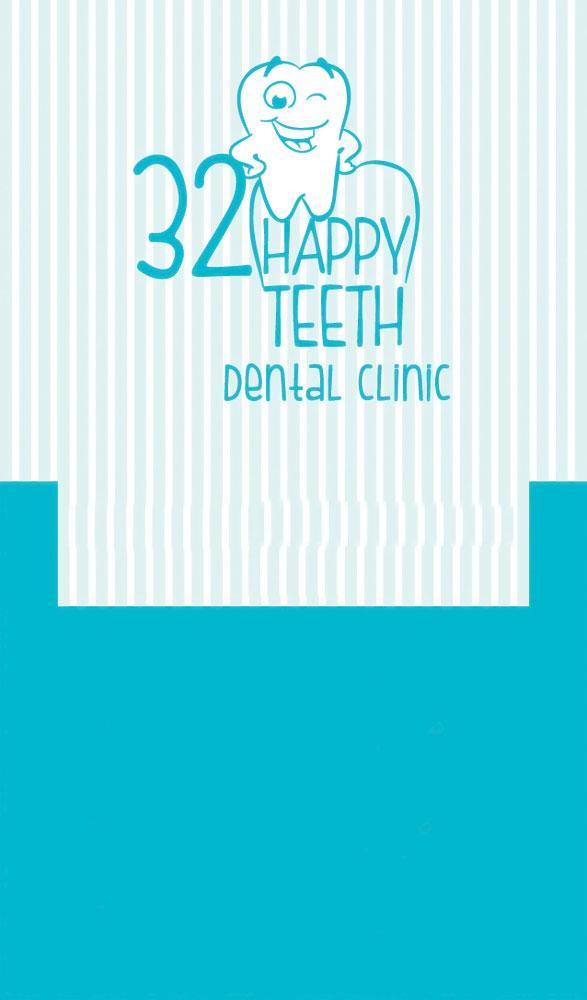 32 Happy Teeth Dental Clinic