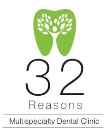 32 Reason Multispeciality Dental clinic