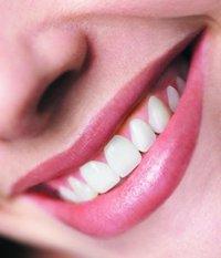 Jeevan Dental Clinic