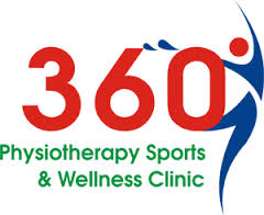 360 Degree Physiotherapy Clinic