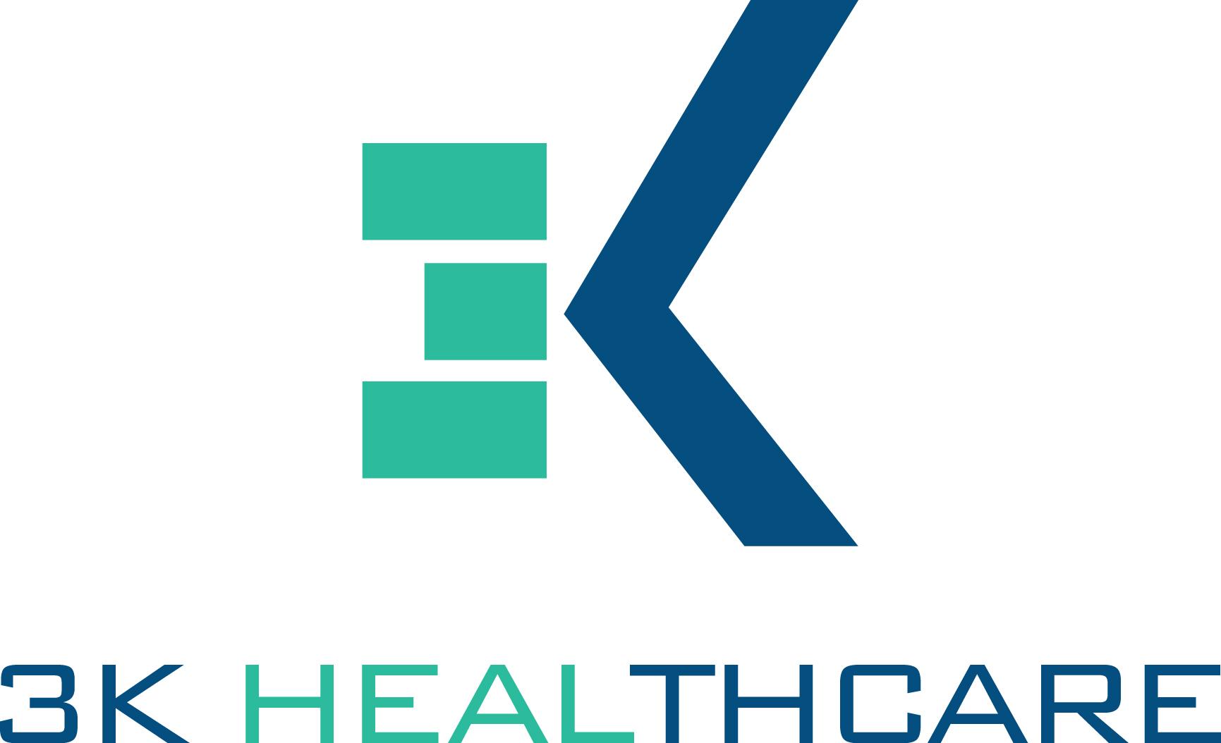 3K Health Care Pvt. Ltd.