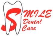 Dr. Chadda's - Smile Dental Care
