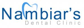 Nambiar's Dental Clinic & Centre for Oral Surgery & Implants