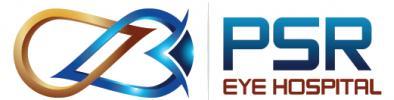 Dr. P Siva Reddy Eye Hospital