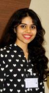 Dr. Sanah Sayed - Dentist