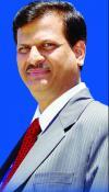 Dr. Vishnun Rao Veerapaneni - Pulmonologist