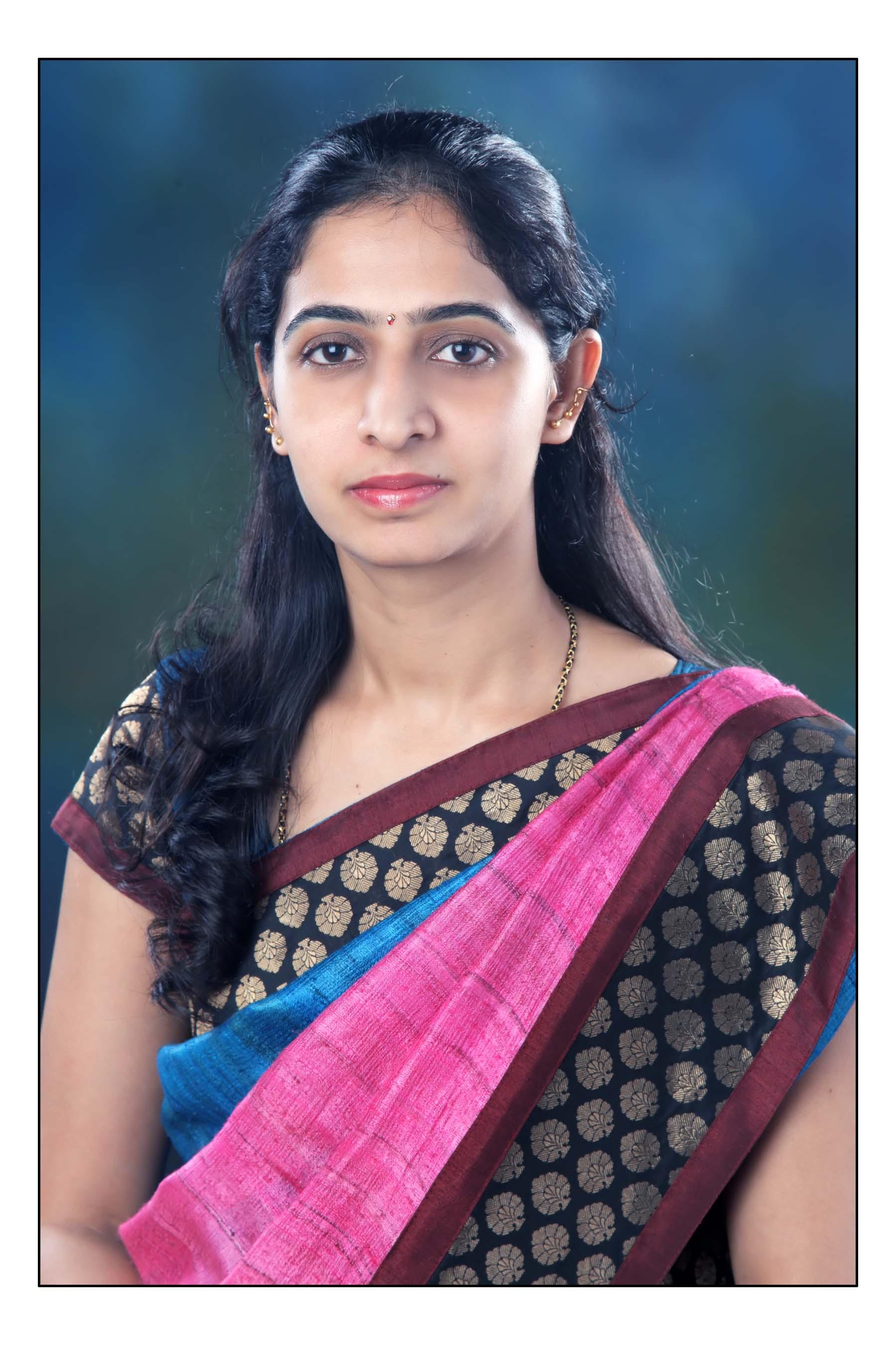 Dr. Mangala Devi - Gynecologist/Obstetrician