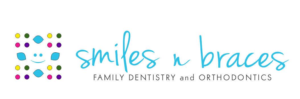 Smiles N Braces Dental Clinic