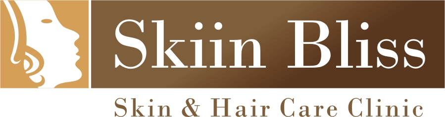 Skiin Bliss Aesthetic Clinic  and Swasthya Clinic