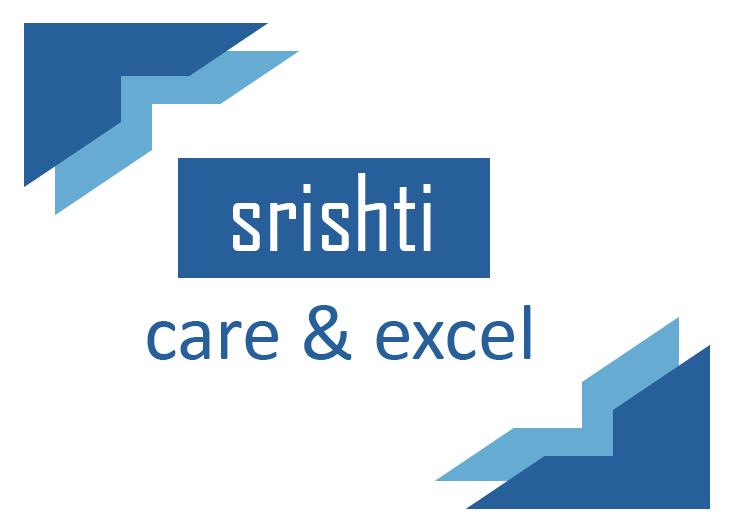Srishti Dentistry for Children and Advanced Adult Dental Care
