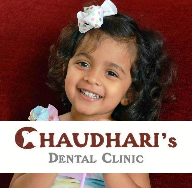 Chaudhari's Dental Clinic