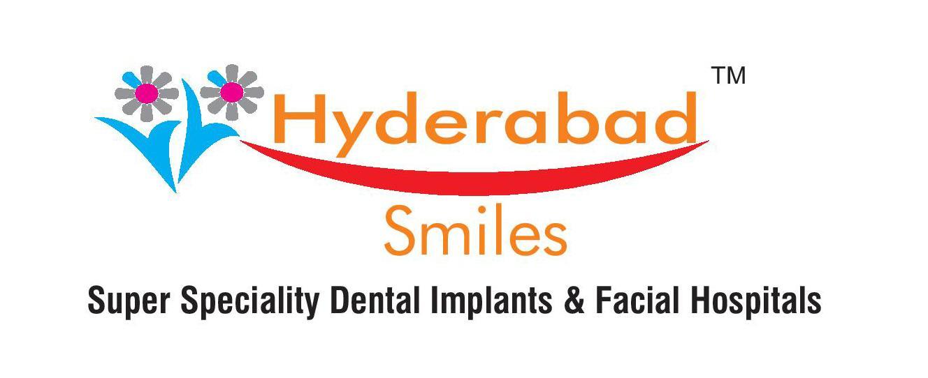 Hyderabad Smiles Dental Hospitals