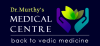 Dr. Murthy's Medical Centre