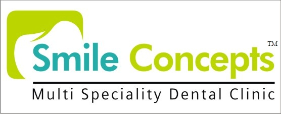 Smile Concepts Multi Speciality Dental Clinic
