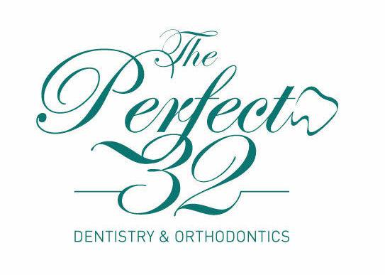 The Perfect 32 Dental Clinic