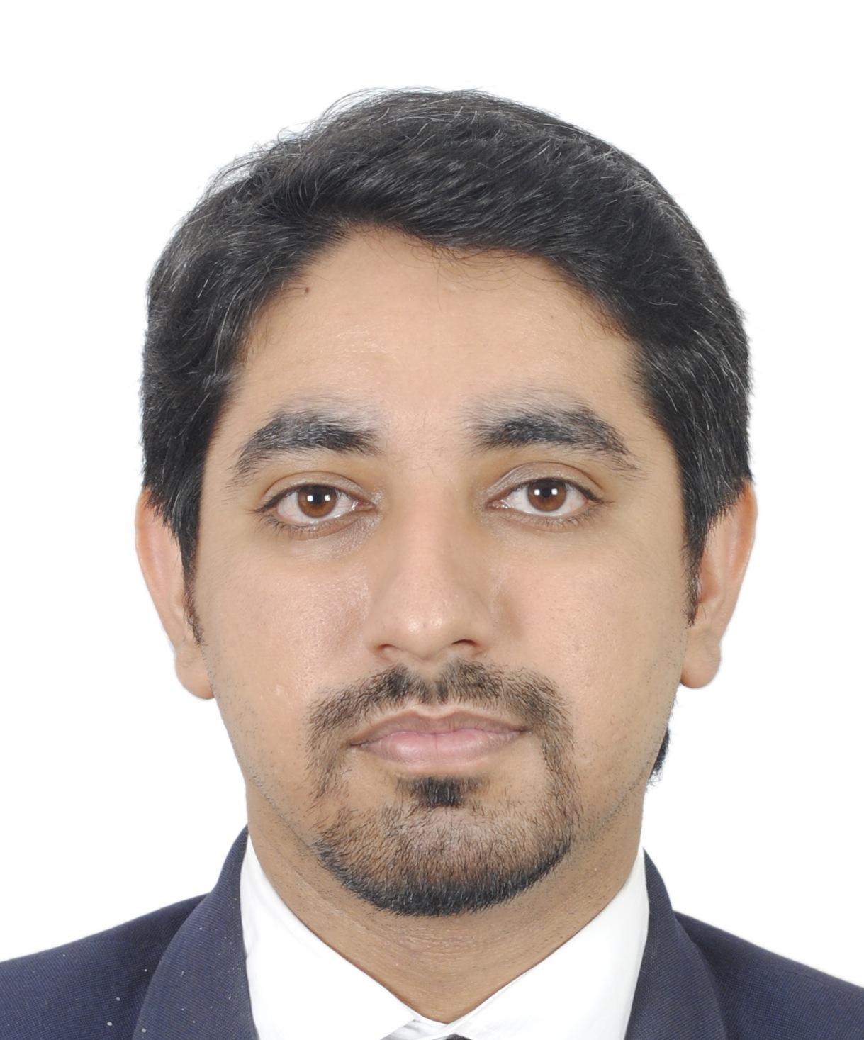 Dr. Sameer Thukral - Dentist