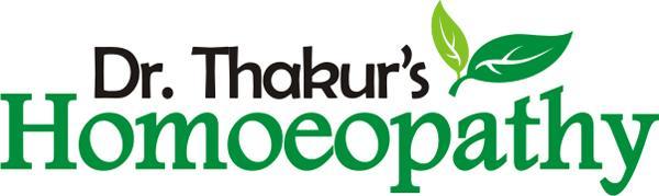 Dr Thakur's Homoeopathy