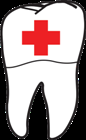 Muskaan Dental Speciality Clinic