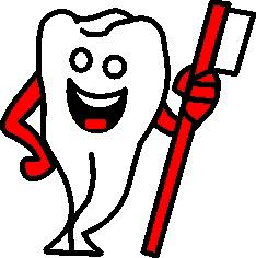 Citizen Dental Clinic