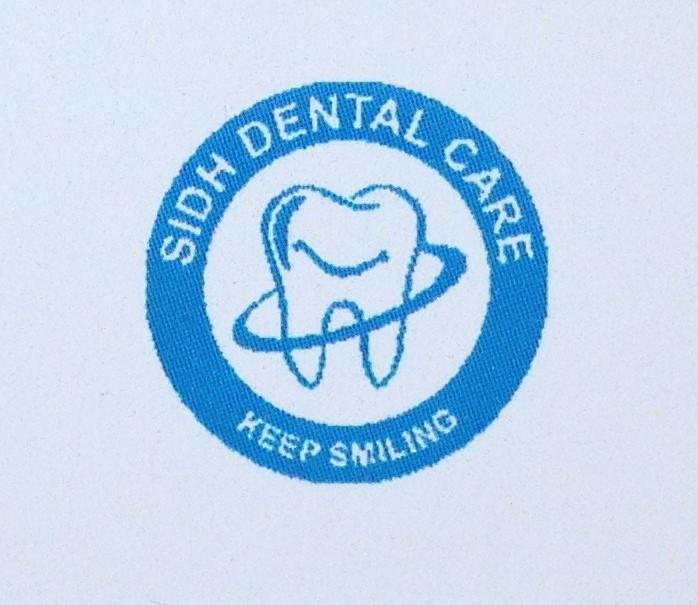 Sidh Dental Care Clinic