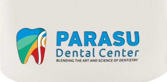 Parasu Dental Center