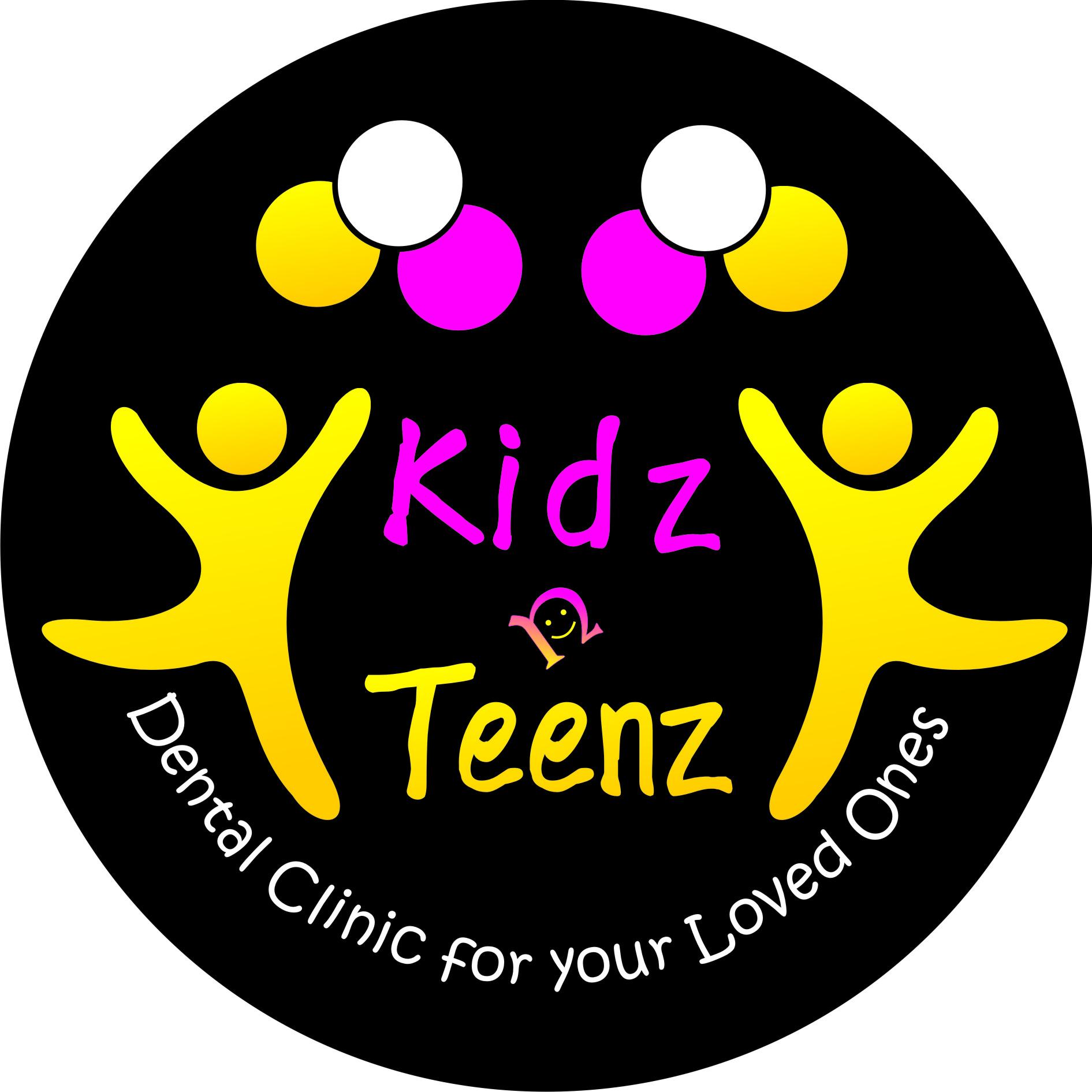 Kidz N Teenz