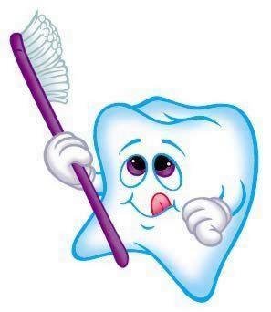 AMC Multispeciality Dental Clinic & Implant Centre