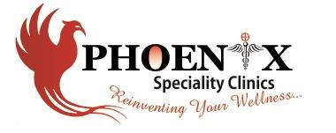 Phoenix Speciality Clinics