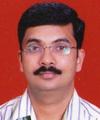 Dr. Kumar NC - Dentist