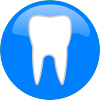 Dr. Toor's Dental and Implant Centre