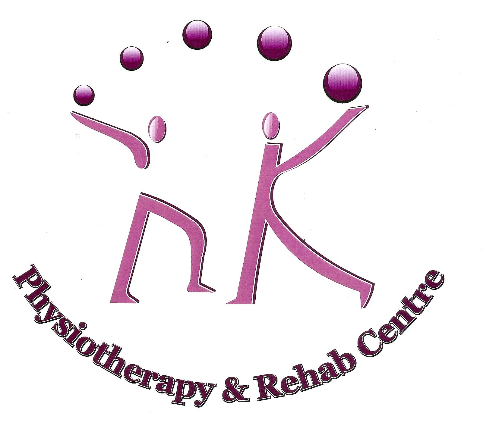Physiotherapy and Rehab Centre