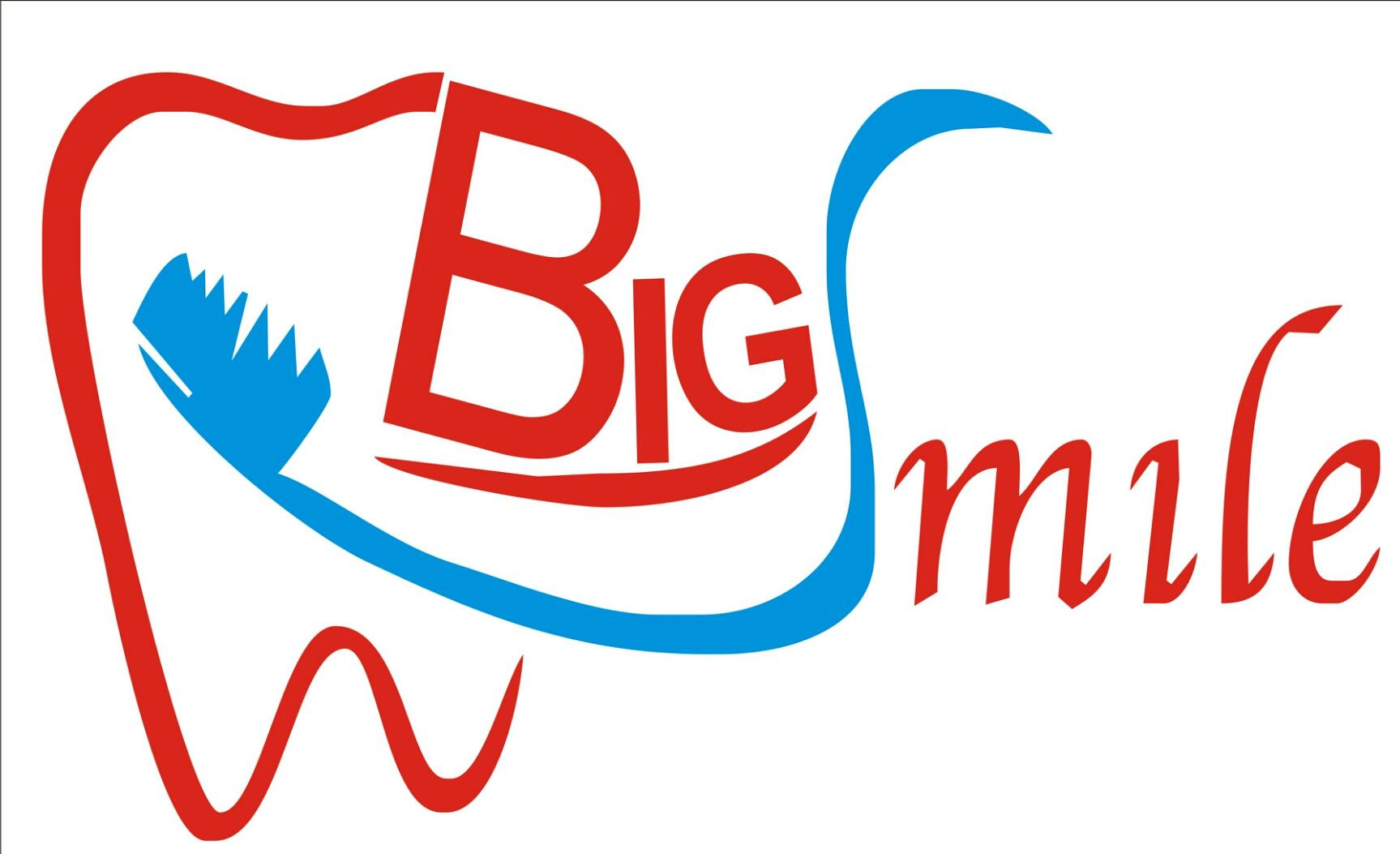 Big Smile Dental Clinic and Orthodontic Centre