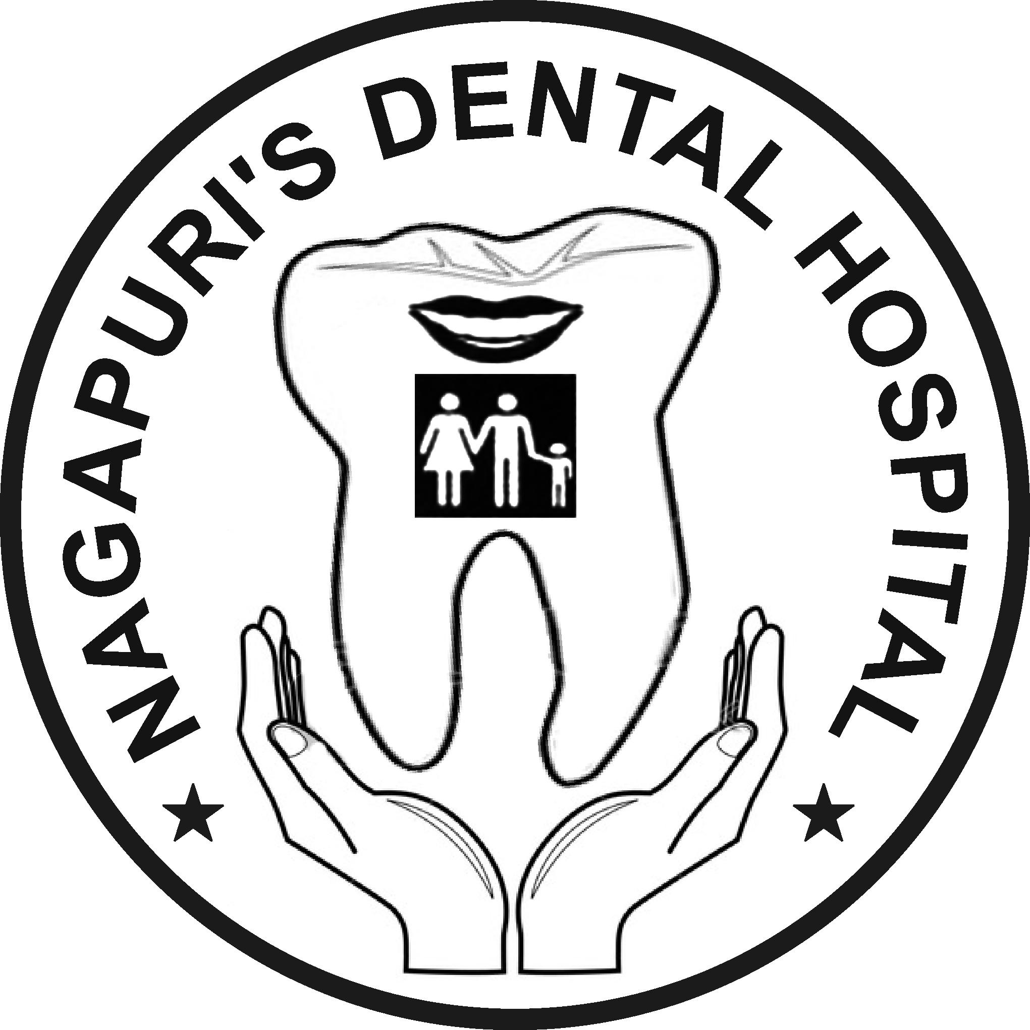 Nagapuri's Dental Hospital And Implant  Centre