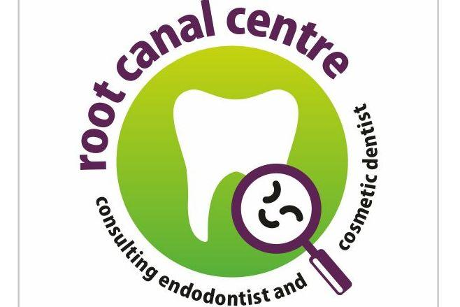 Root Canal Centre