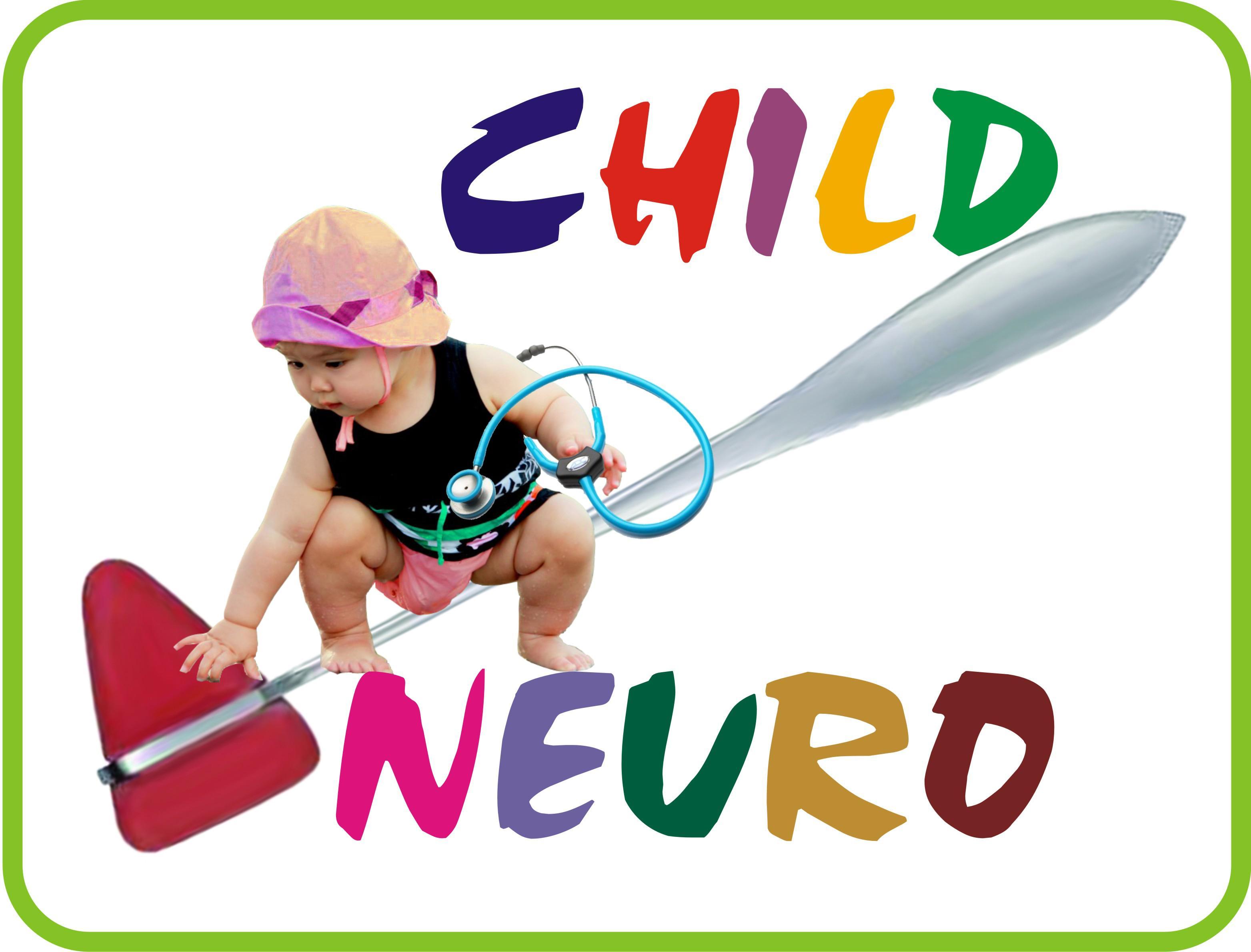 Dr  Vykunta Raju K  N - Pediatric Neurologist - Book Appointment