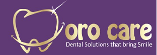 Oro Care Dental Centre