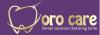Oro Care Dental Centre