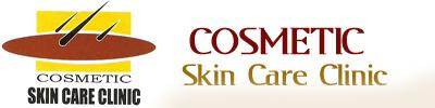 Cosmetic Skin Care Clinic