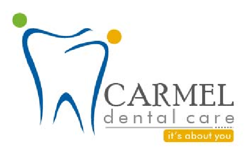 Carmel Dental Care And Medical Care