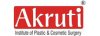 Akruti Institute Of Plastic And Cosmetic Surgery