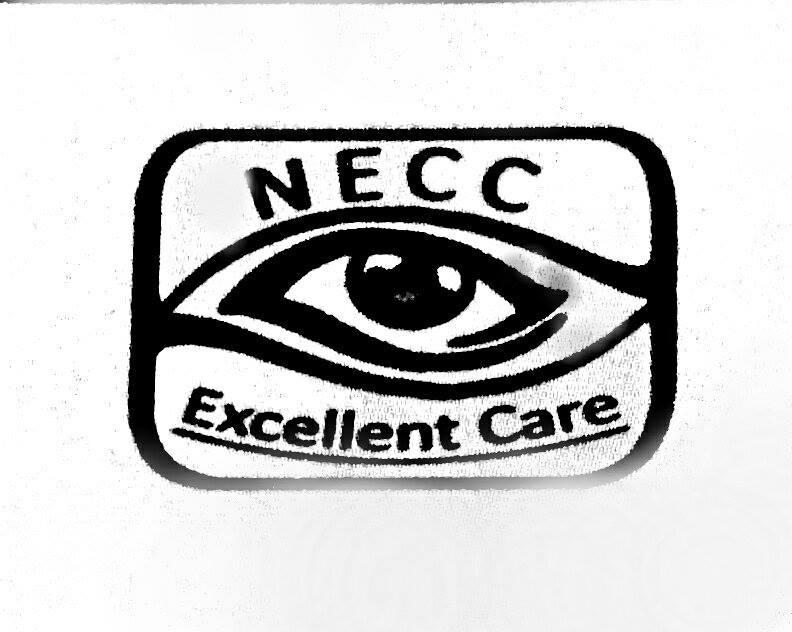 Neelam Eye Care Centre
