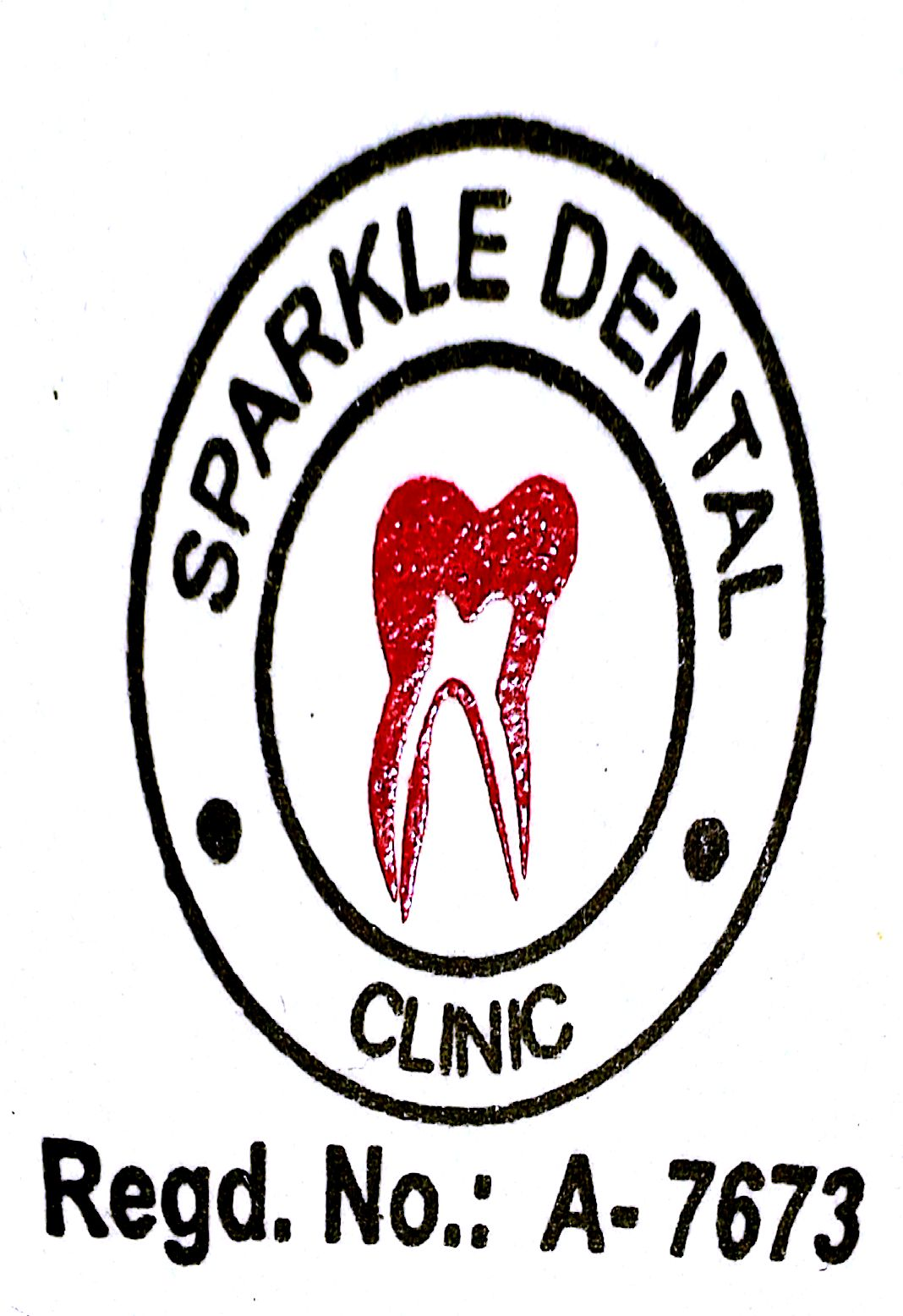 Sparkle Dental Clinic
